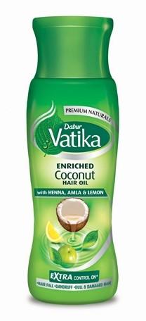 vatika-coconut-enriched-oil